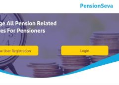 SBI Pension Seva-A website For Pensioners How to register, benefits: check details