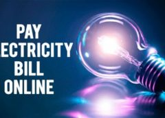 Frequently changing cities due to job change How to check and pay the electricity bills of different states easily online