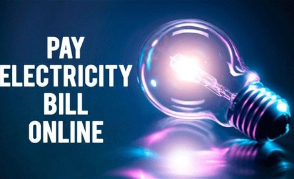 electricity-bill-payment-500x500 (1)