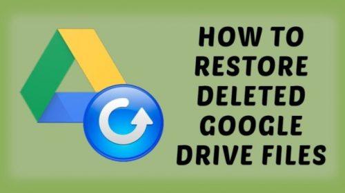 restore-google-drive-data-